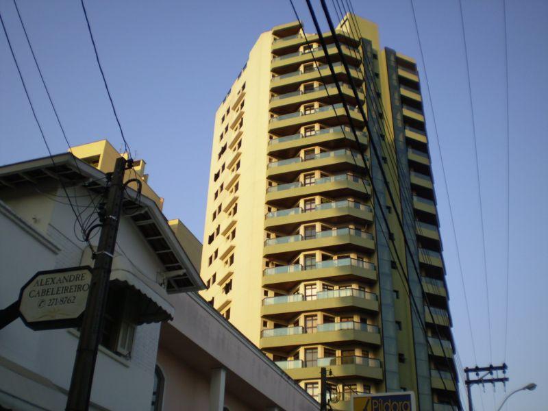 APARTAMENTOSÃO CARLOS0065I