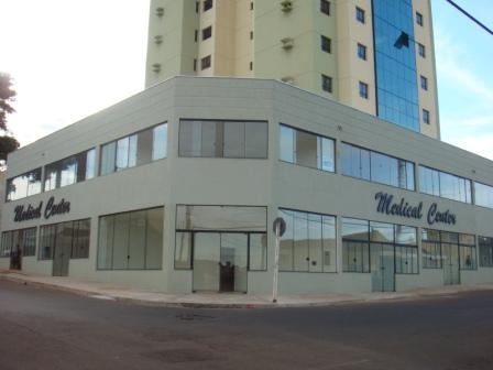sala comercial 0 dormitório(s) vila pureza