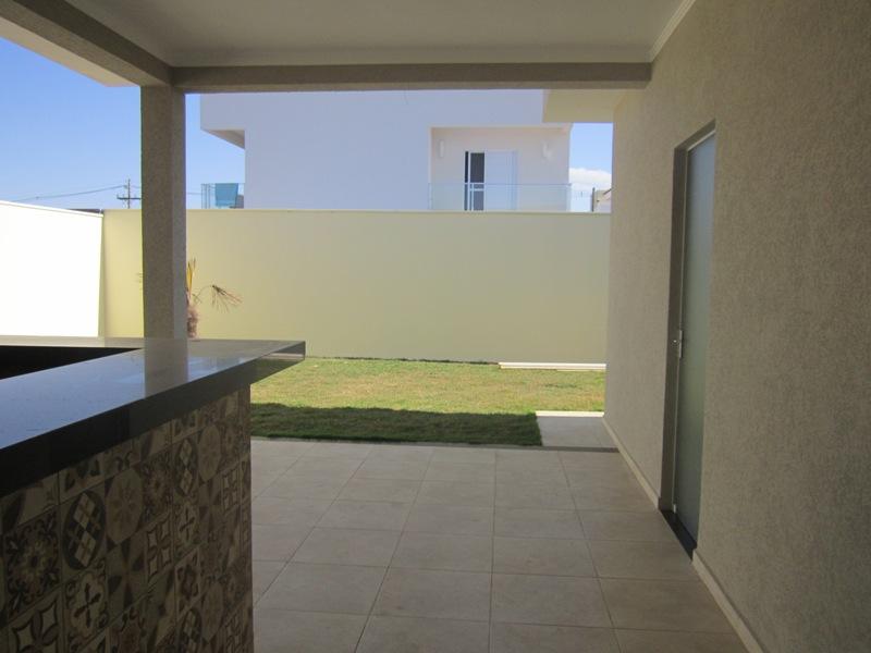 CASASAO CARLOS0444A10
