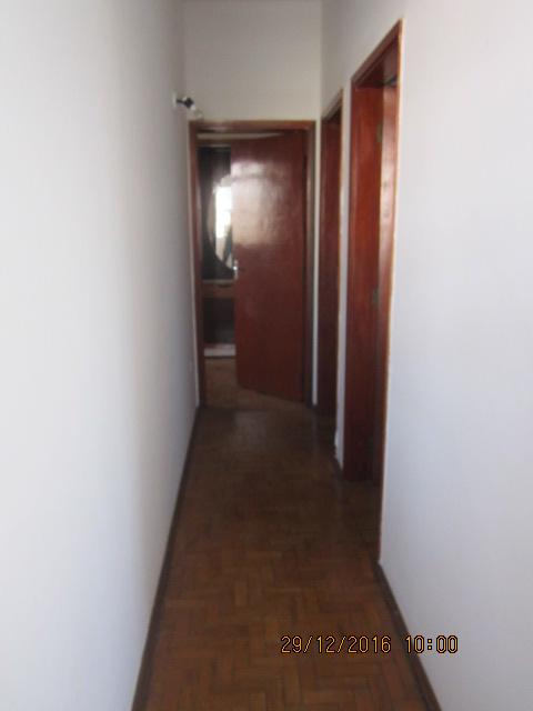 APARTAMENTOSAO CARLOS7105