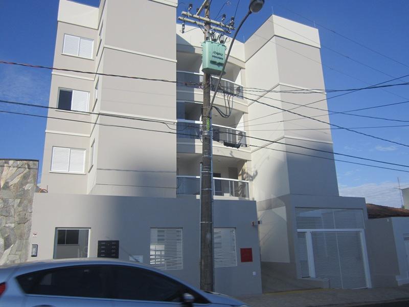 apartamento 0 dormitório(s) centro