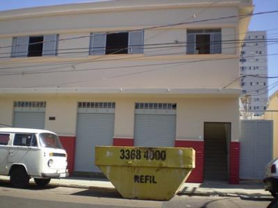 comercial 0 dormitório(s) centro