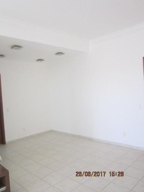 APARTAMENTOSAO CARLOS7413