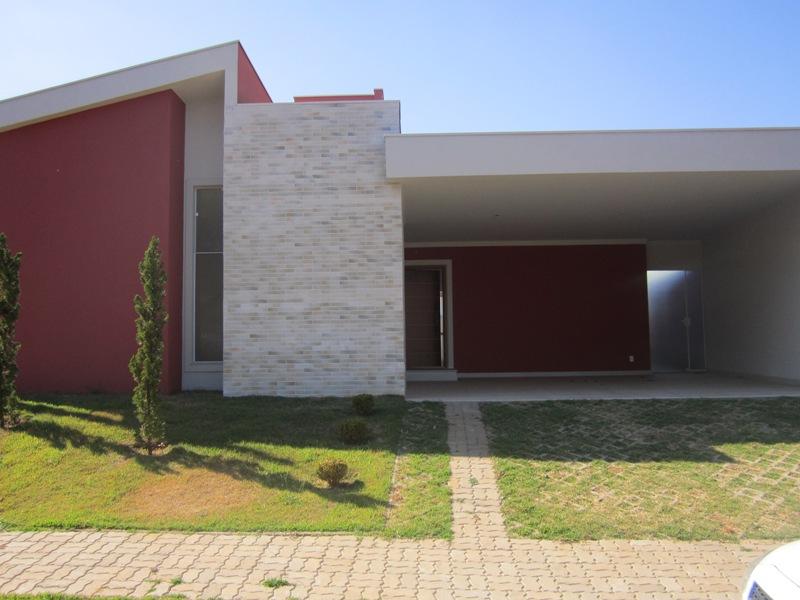 casa 3 dormitório(s) condominio montreal
