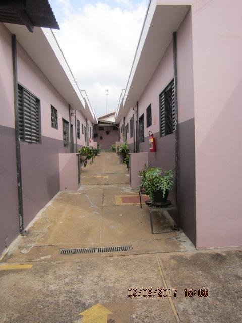kitinete 1 dormitório(s) vila celina
