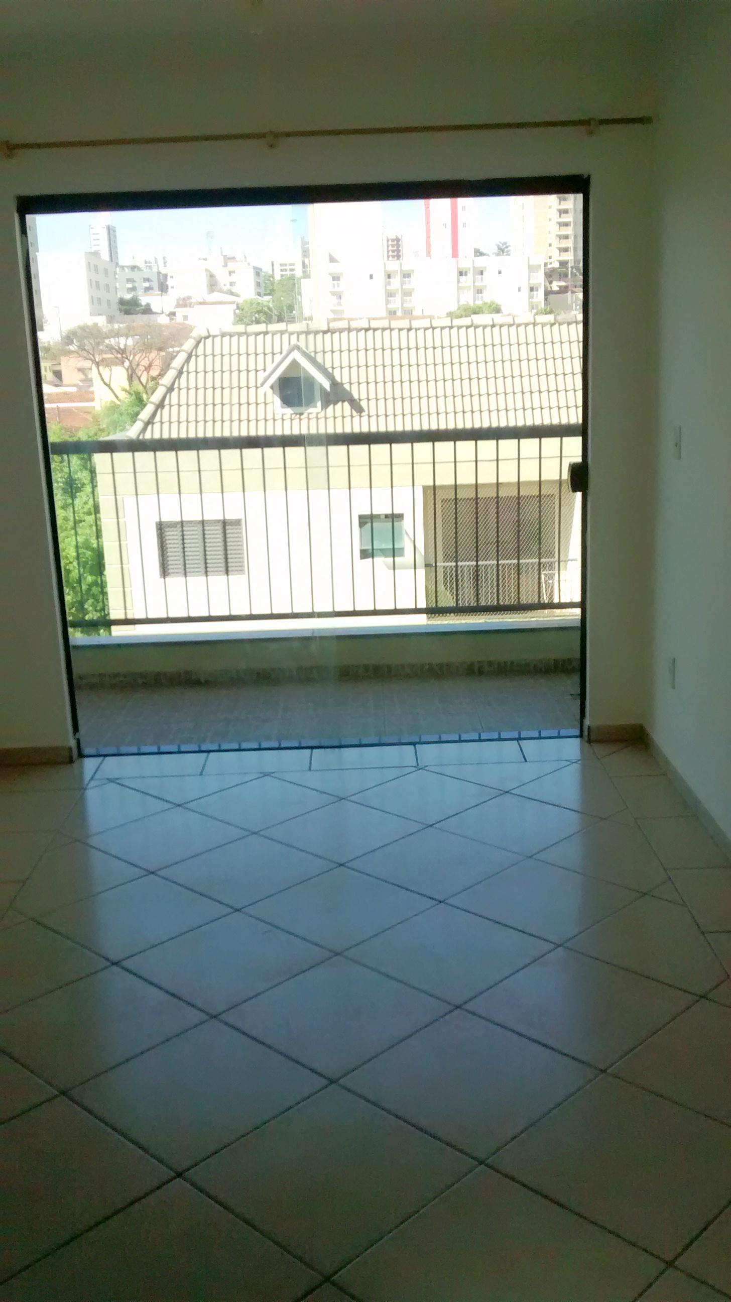 APARTAMENTOSAO CARLOS7581
