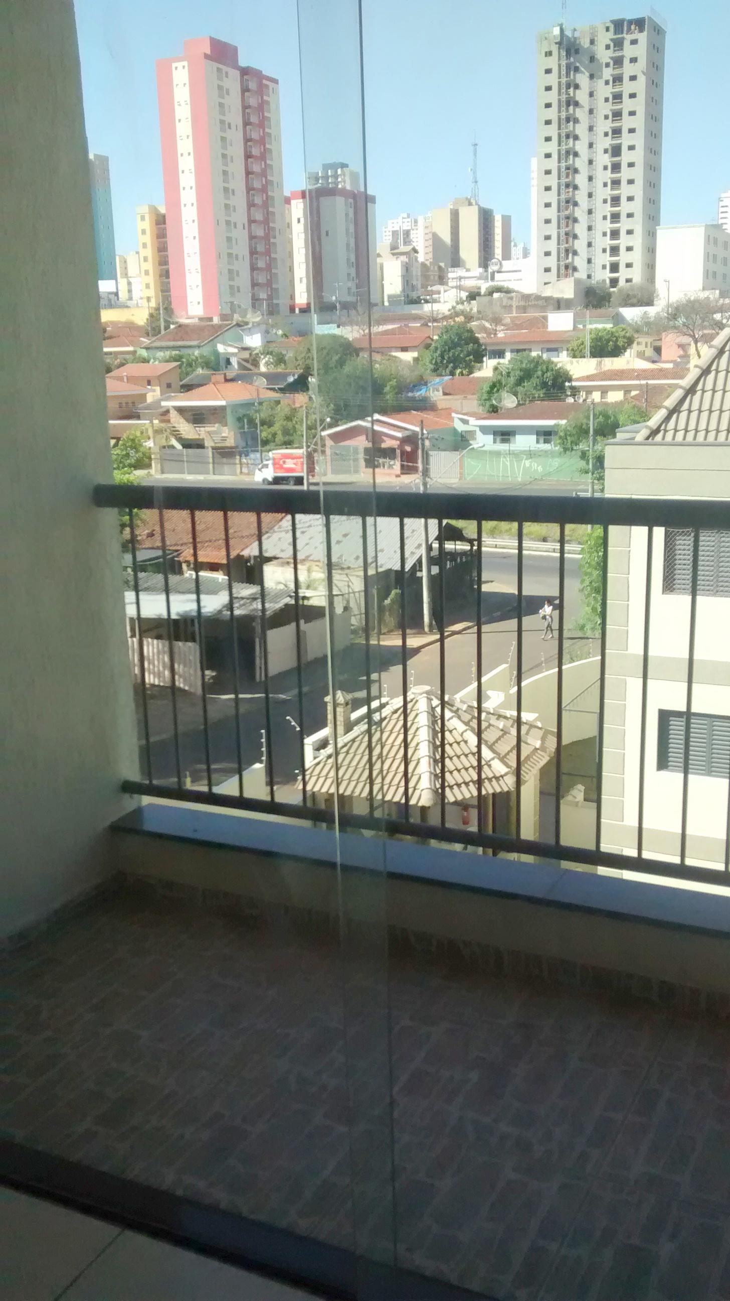 APARTAMENTOSAO CARLOS7583
