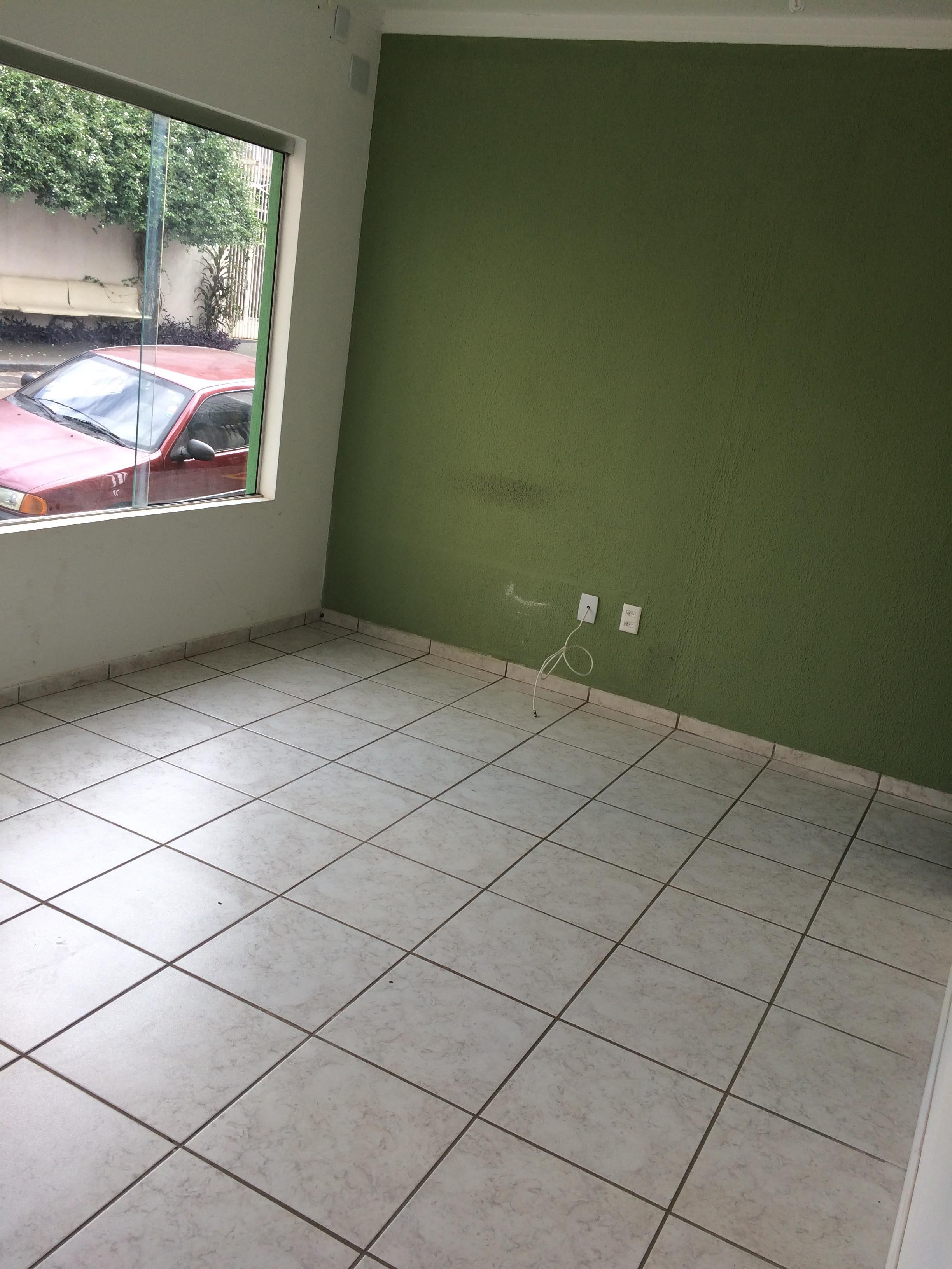 COMERCIALSAO CARLOS7622