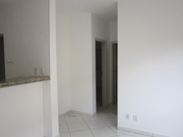 APARTAMENTOSAO CARLOS7742