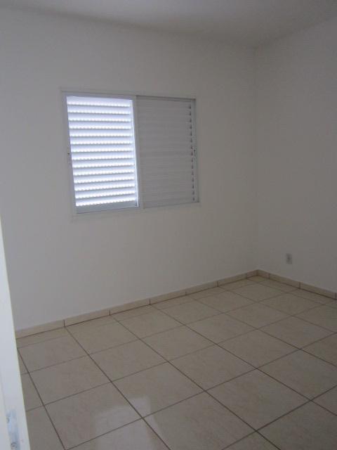 APARTAMENTOSAO CARLOS7745