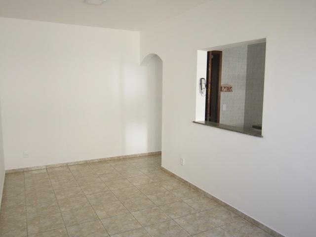 APARTAMENTOSAO CARLOS7761