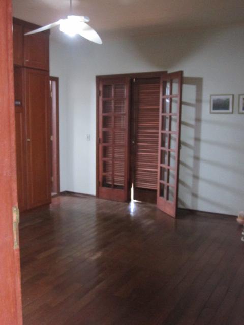CASASAO CARLOS7797