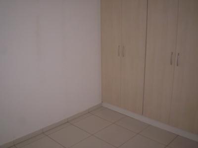 APARTAMENTOSAO CARLOS7885
