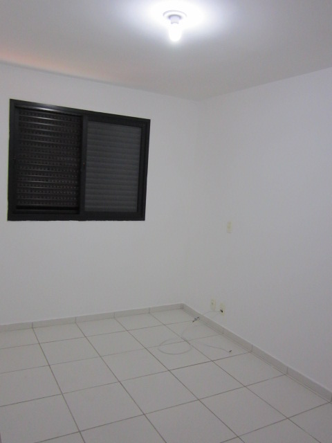 APARTAMENTOSAO CARLOS8034
