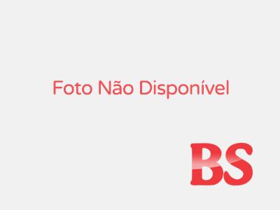 BARRACÃOSAO CARLOS761